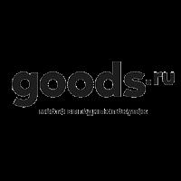 Промокоды Goods