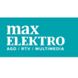 MaxElektro kod rabatowy