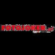 e-Fotojoker
