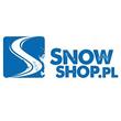 SnowShop kod rabatowy