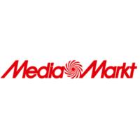 codigo promocional media markt