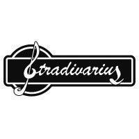 Código promocional Stradivarius