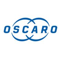 Cupón Oscaro