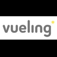 Cupón Vueling