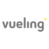 Codigo descuento Vueling