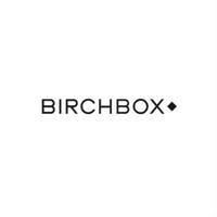 Código promocional Birchbox