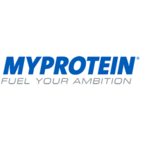 Codigo descuento MyProtein