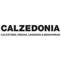 Cupón Calzedonia