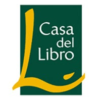 Código descuento Casa del Libro