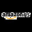 Código promocional Amazon
