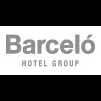 Codigo descuento Barceló Hoteles