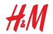 Cupón H&M