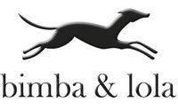 Código descuento Bimba y Lola