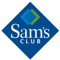 Ofertas Sams