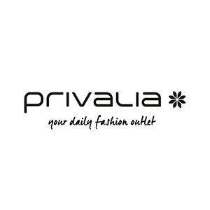 Codice Sconto Privalia 15€ e Coupon Febbraio 2019  3fc8650ef9293