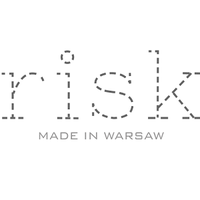 Risk Made in Warsaw kod rabatowy