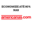 Cupons de Desconto Americanas