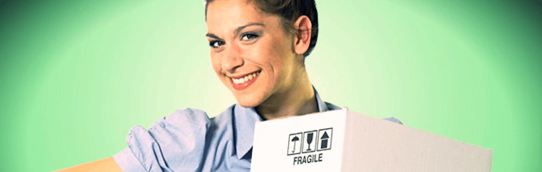 Codice Sconto Amica Farmacia