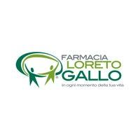 Farmacia Loreto Gallo Coupon