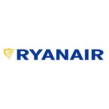 cupon promocional ryanair