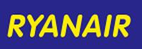 Código descuento Ryanair
