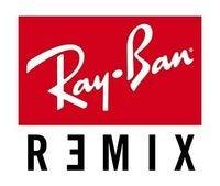 codigo promocional ray ban
