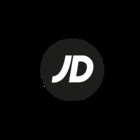Código Descuento JD Sports