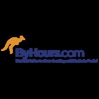 codigo promocional byhours