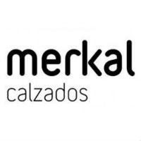 Código promocional Merkal