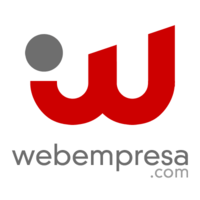 Cupón Webempresa