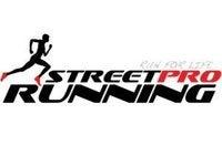 Código descuento Streetprorunning
