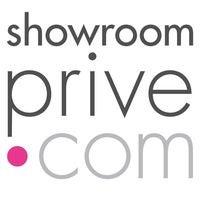 codigo promocional showroomprive