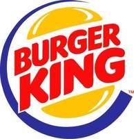 Cupones Burger King