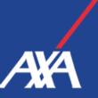 Código promocional Axa