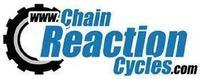 Código Descuento Chain Reaction Cycles