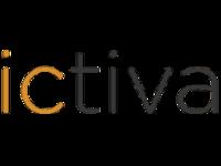 codigo promocional ictiva