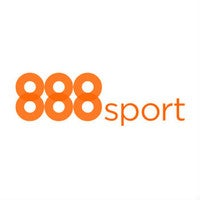 codigo promocional 888sport