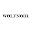 codigo descuento wolfnoir