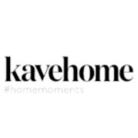 Código descuento Kave Home