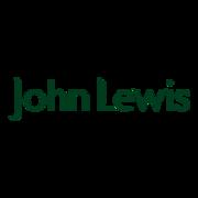 John Lewis Discount Codes
