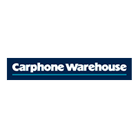 Carphone Warehouse Discount Codes