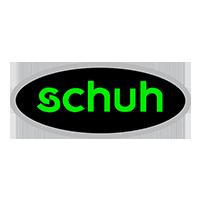 schuh Discount Codes