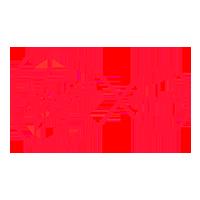 Virgin Media Promo Codes