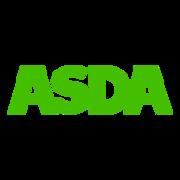 Asda Voucher Codes