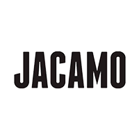 Jacamo Discount Codes