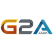 Скидочный код G2A