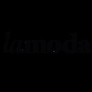 Промокод Lamoda (Ламода)
