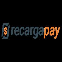Descontos RecargaPay