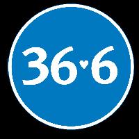 Аптека 36 6 промокод