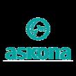Акции Аскона на март 2018